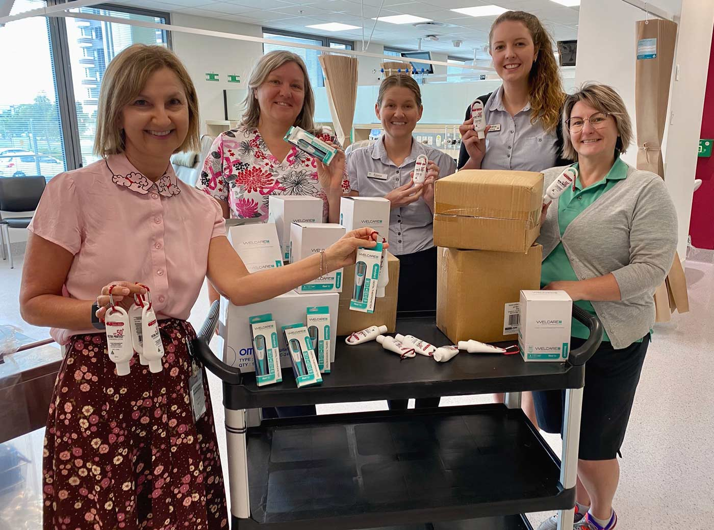 sunscreens-donated-by-team-adem-c